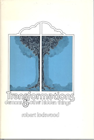 Image for Transformations Demons & Other Hidden Things Lockwood