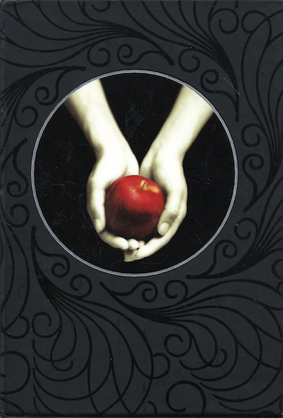 Image for Twilight Collector's Edition (The Twilight Saga)