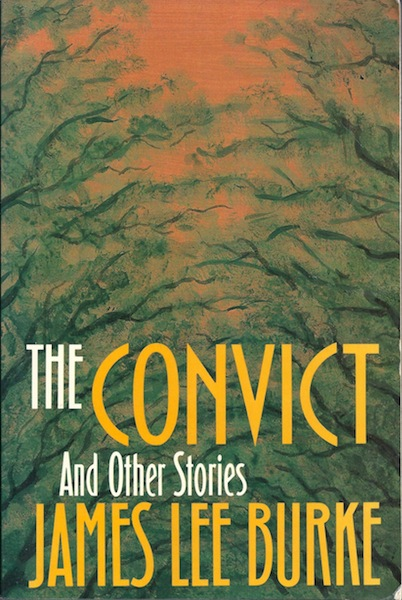 Image for The Convict and Other Stories