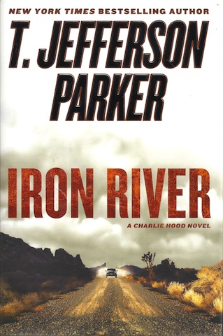 Image for Iron River