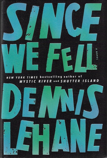 Image for Since We Fell: A Novel
