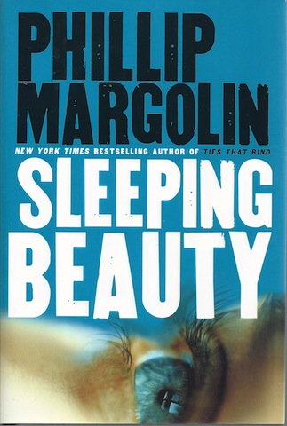 Image for Sleeping Beauty (Margolin, Phillip) by Margolin, Phillip