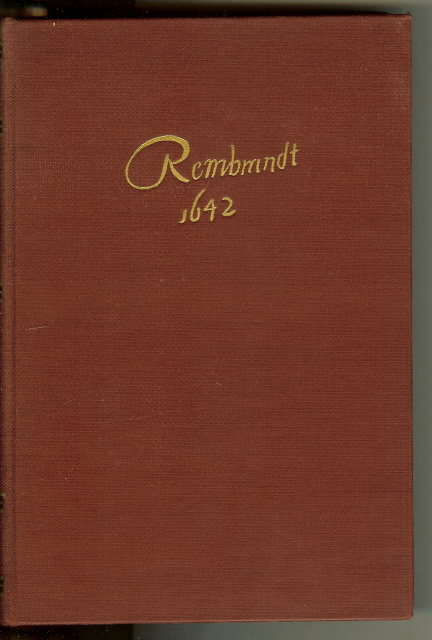 Image for The Life & Times of Rembrandt van Rijn 1930 [Hardcover] by Joannis Van Loon