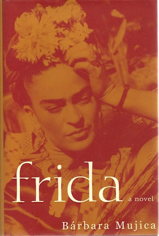 Image for Frida