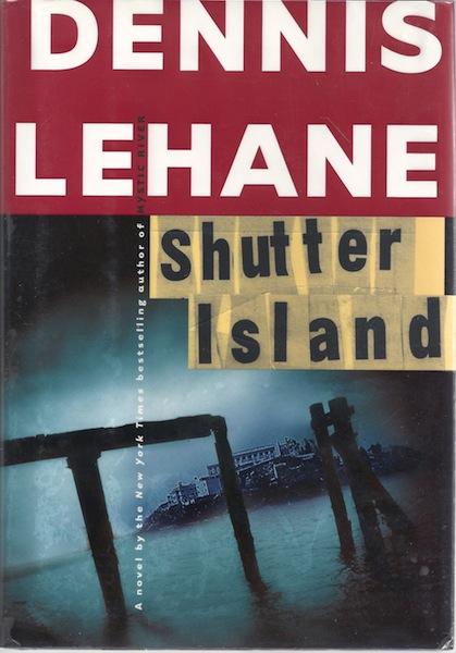 Bone Island Mambo An Alex Rutledge Mystery Alex Rutledge Mysteries