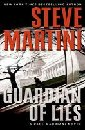 Image for Guardian of Lies: A Paul Madriani Novel (Paul Madriani Novels) [Hardcover]