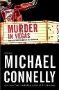 Image for Murder in Vegas: New Crime Tales of Gambling and Desperation