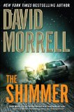 Image for The Shimmer [Hardcover] by Morrell, David