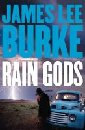 Image for Rain Gods: A Novel [Hardcover] by Burke, James Lee