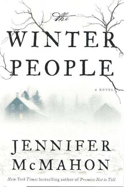 Image for The Winter People: A Novel