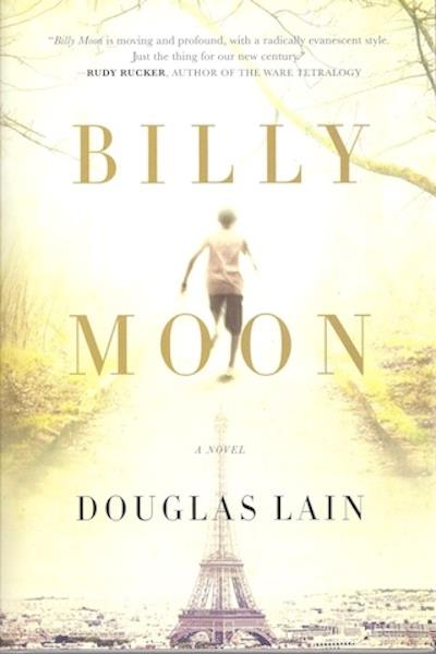 Image for Billy Moon