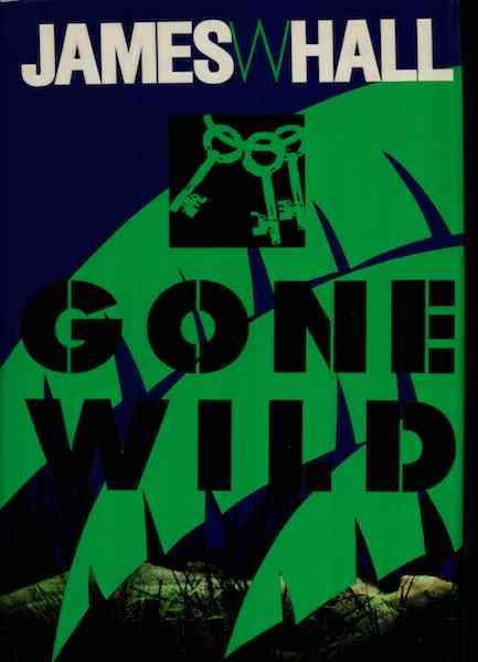 Image for Gone Wild