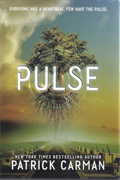 Image for Pulse