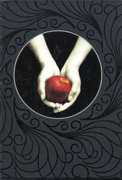 Image for Twilight Collector's Edition (The Twilight Saga) Deluxe w/ Slipcase