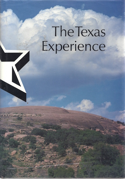 Image for The Texas Experience