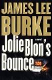 Image for Jolie Blon's Bounce: A Novel by Burke, James Lee