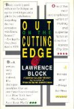Image for Out on the Cutting Edge by Block, Lawrence
