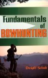 Image for Fundamentals of Bowhunting
