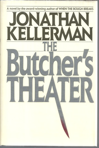 Image for The Butcher's Theater